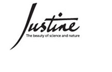 justine-products