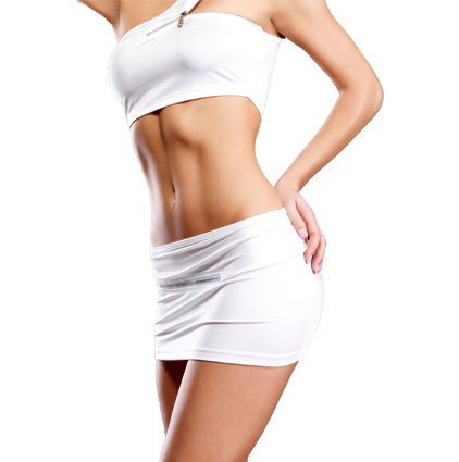 cool-lipolysis--fat-freeze-machine--lose-26-of-your-body-fat-instantly!!!!!-durban!!!!