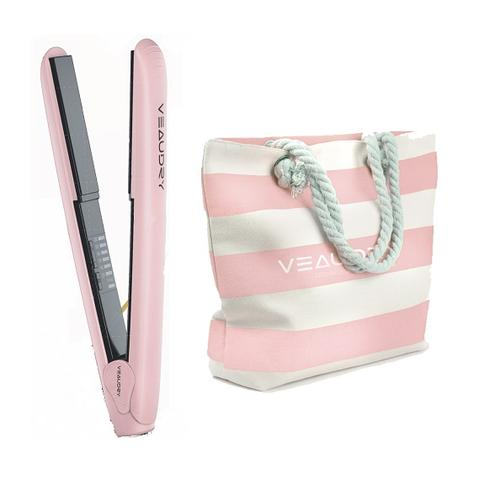 veaudry-mystyler--limited-edition-summer-blush-pink