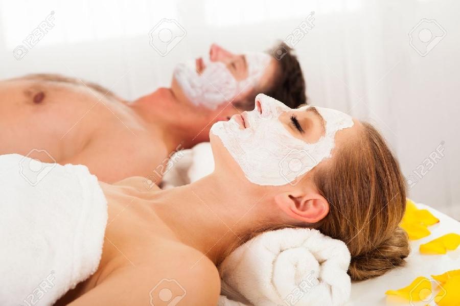 facial-kerato-peel-mask-treatment