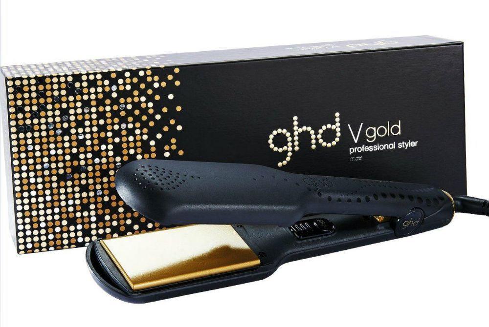 ghd-wide-plate-hair-irons