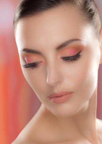 kryolan-professional-make-up