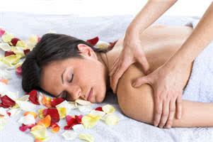 full-body-massages