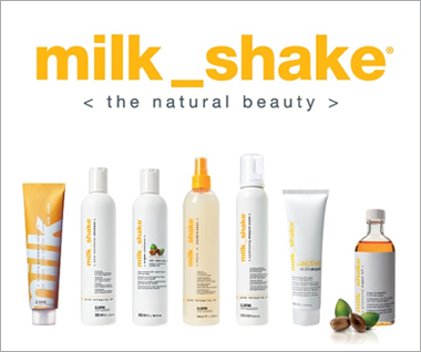 milkshake-aftercare-hair-products