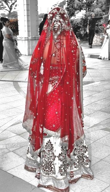 full-bridal-dressing